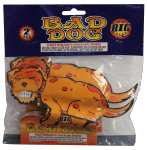 Bad Dog 2 pack*