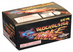 Blockbuster Smoke Balls Box