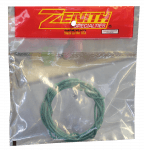 Zenith Green Fuse 10ft