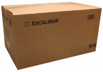 Excalibur Case