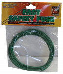 Fast Safety Fuse