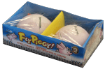 Fly Piggy 2 Pack