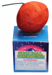 Medium Star Ball