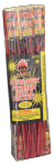 Megabanger Bottle Rockets*