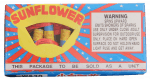 Sunflower Mini 12 Pack*