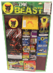 The Beast Assortment*